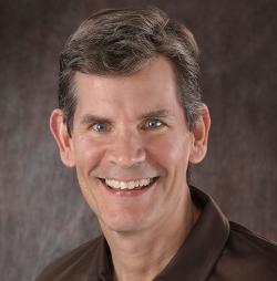 Eric Keaton CMO SPCA Tampa Bay