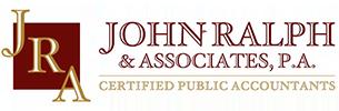 John Ralph & Associates Logo