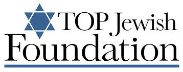 Top Jewish Foundation