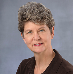 Martha Boden CEO SPCA Tampa Bay