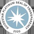 guidestar seal sm