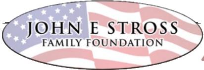 John Stross Logo
