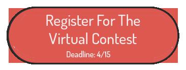 virtual register