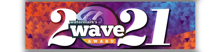 2021 Wave awards